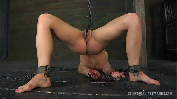 סרטי סקס Slave bdsm porn