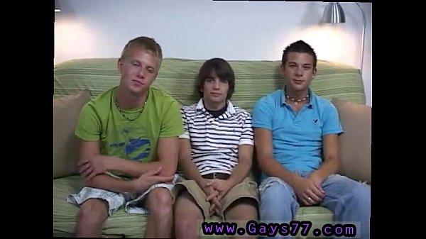 Секс старых геев с молодыми русское видео