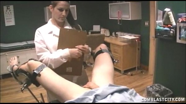 real amateur chubby wife doctor porn