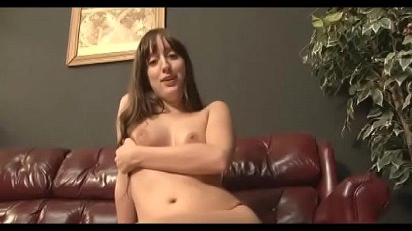 Порно анны дороховой клушина приехав с китая в биробиджан нашла любовника