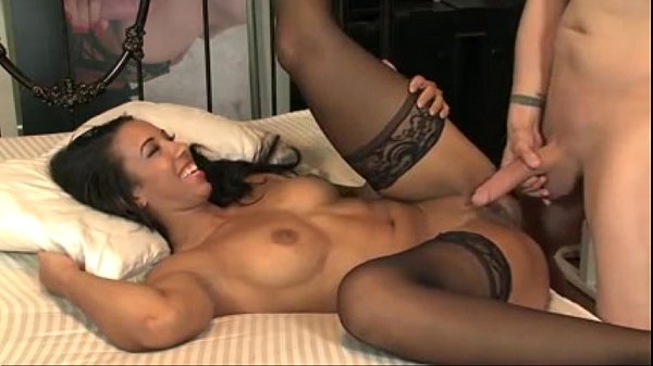 Matures gets creampie from big cock bbc