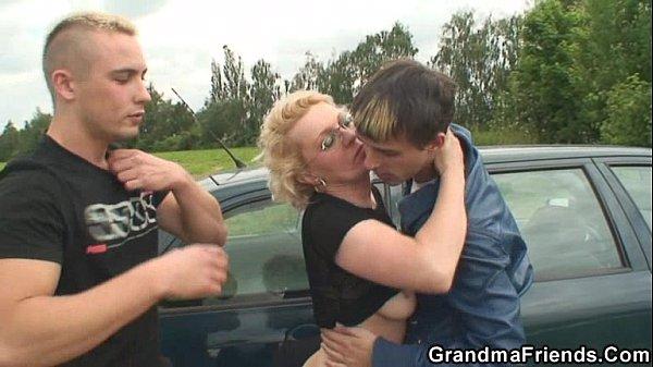Русское порно госпожа и ее раб