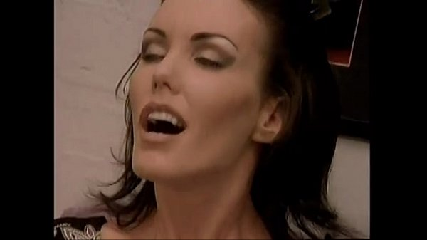 apologise, rachel roxx blowjob with huge facial with you agree. something