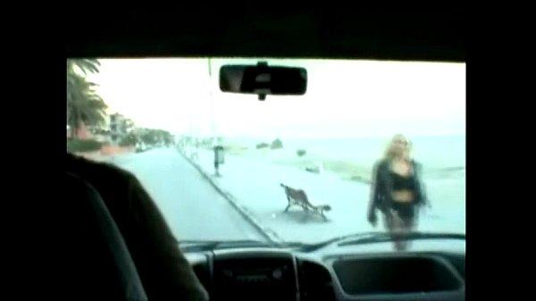 Putas de carretera – Street Sluts