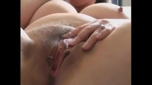 hot mature wife strips masturbates  free more webcam at www.5minutes.men
