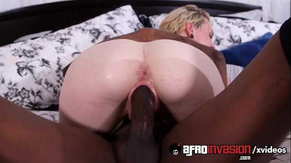 English girl sex with her boyfriend picture