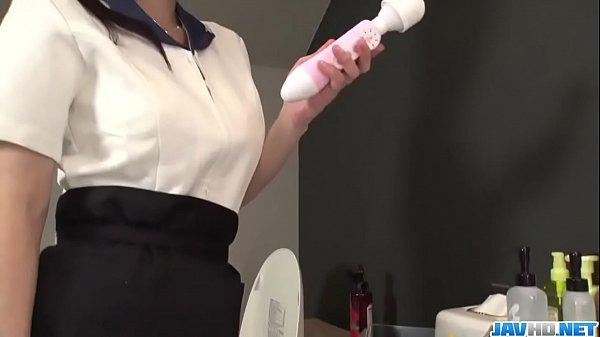Phim sex hủ dâm với Sextoy