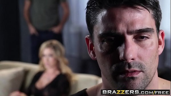 Brazzers - Real Wife Stories - Capri Cavanni Keiran Lee and Toni Ribas -  Spicing It Up With A Threesome Thumb