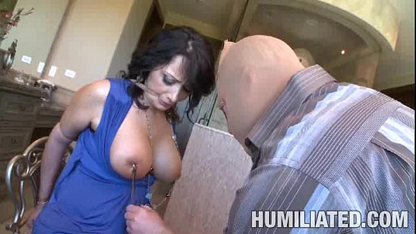 Showing images for kendra lust pov gif xxx