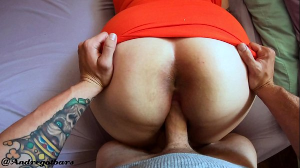 pussy licking fake taxi