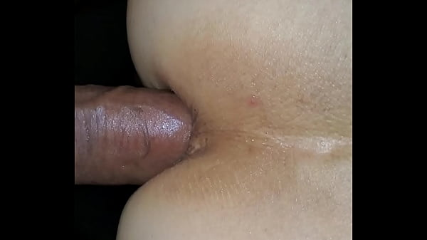 Chinese hooker/prostitute anal flushing queens ny