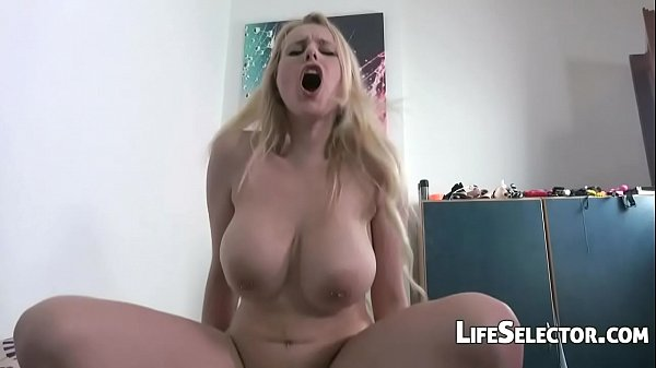 Angel Wicky - Czech goddess loves being fucked