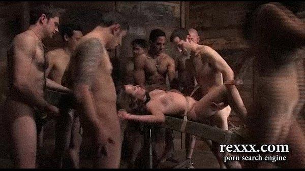 kitay-v-derevnyah-porno