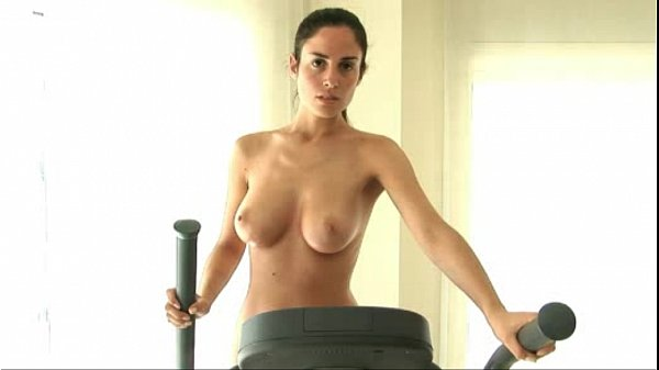 amanda tapping porns videos