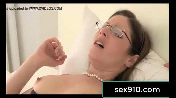 2 سكس جديد في جديد علي موقع sex910com