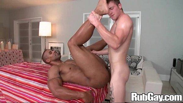 2018-12-25 04:51:37 - Rubgay Sweet Massage 6 min  http://www.neofic.com
