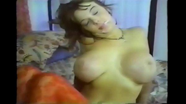 Daphne Franks Stupid Bitch Thumb