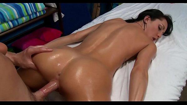 Солдатские попки гей порно