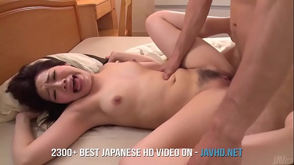 Japanese porn compilation - Especially for you! Vol.2 - More at javhd.net Thumb