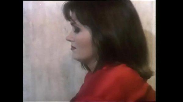 Порно камедия на руском языке