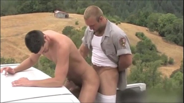 Gay Sex In Public: THE SUPER GAY ASS RIMMING TONGUE FUCKING BUBBLE BUTT JOCKSTRAP MAN COL. 69
