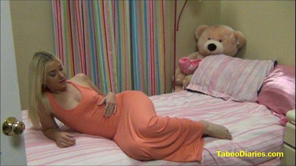 Big ass latina pornstar