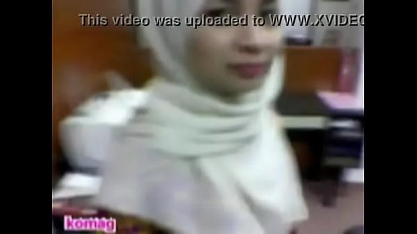 assamese muslim girl with hindu boyfriend, assam