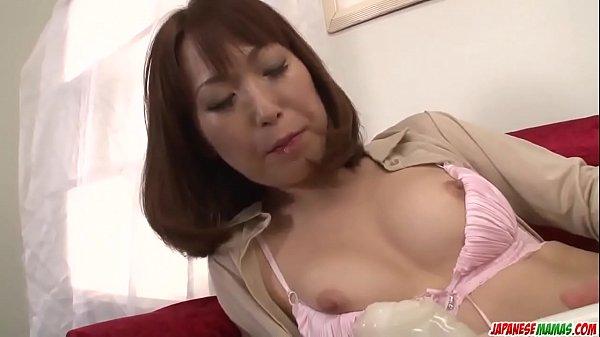 Kaede Ichijou: Nonoka Kaede Toy Porn In Amazing Japanese Scenes  - More At Japanesemamas.com