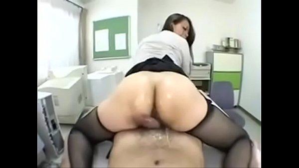 xvideos.com 1465c96ec61a4056e47682598707bc99