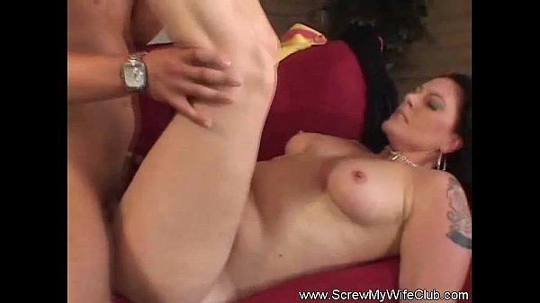 Таня мер видео порно видео