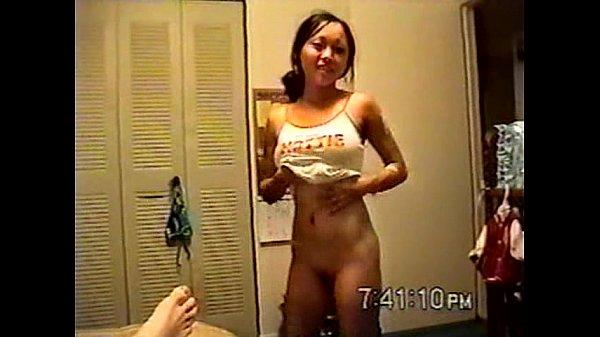 Bbw free sex videos