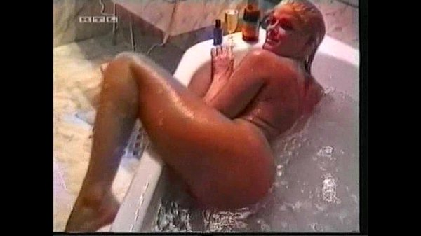 Anna nicole smith hardcore sex will
