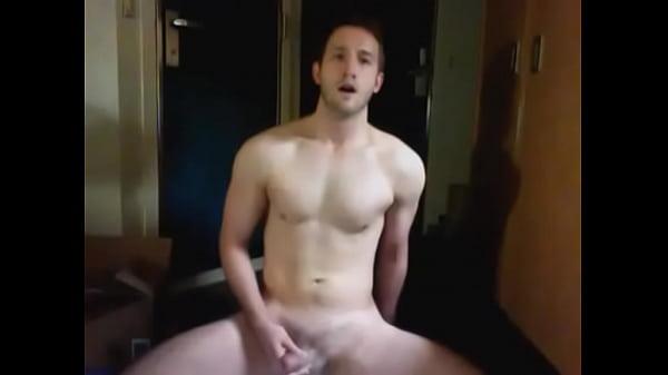 Casting brand new amateurs naked