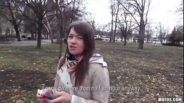Anna Morna - Gimmie Morna