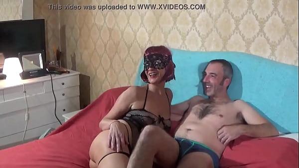 Italian milf - Giorgia e Kicca porche sfondate!! Thumb