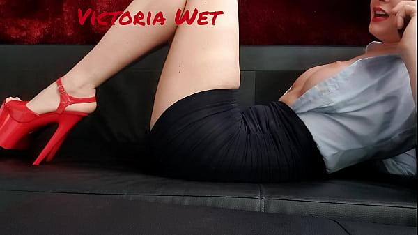 Porno italiano moglie conversazioni conversazioni