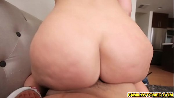 Melissa Sweet: Melissa Mays Pussy Stuffed By Step Bros Thick Rod