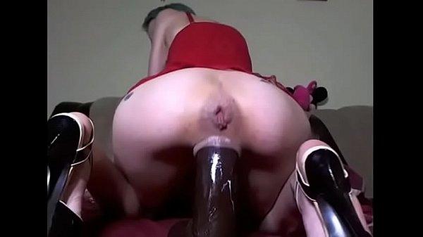 www.girls4cock.com — Amateur Webcam Models Comp...