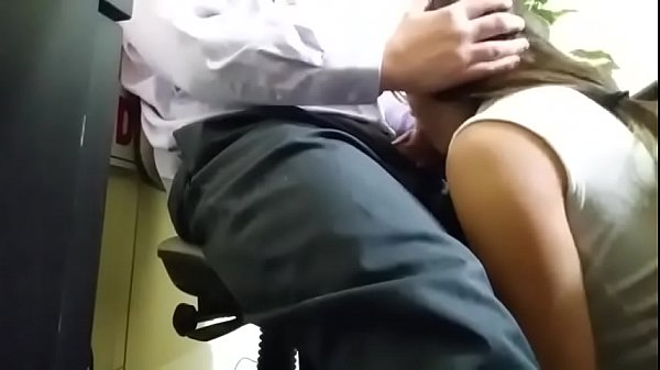 My New Secretary Sucks Me In Office Xvideos Com