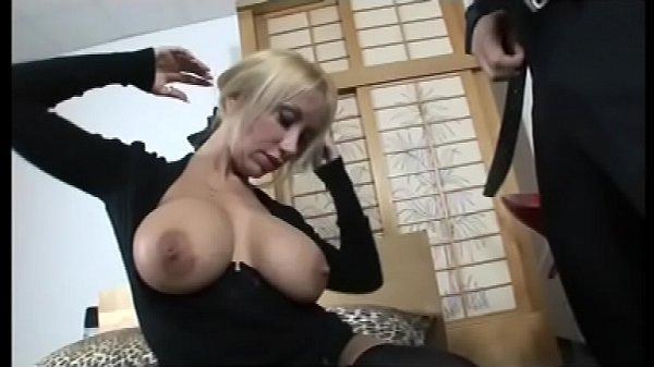 Giapponese moglie barare in full-length film porno