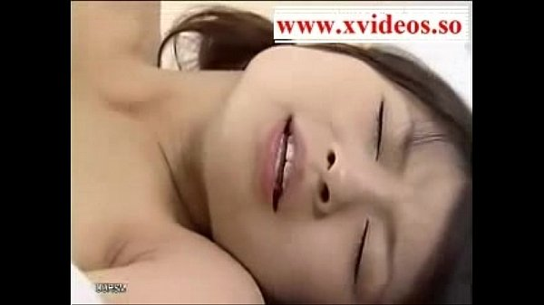 Порно видео мамки с сыновьями идочерми