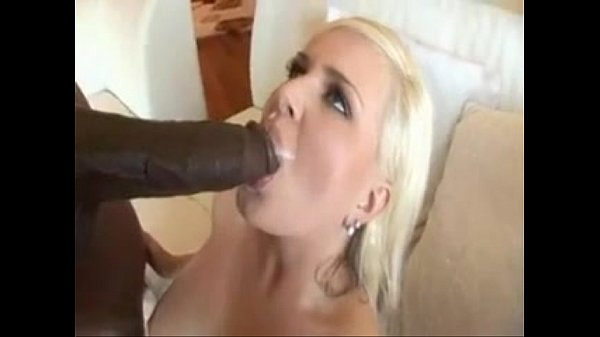 Lex On Blondes 5 - Andi Anderson Thumb