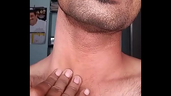sexy throat  thumbnail