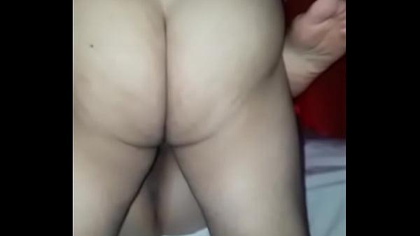Порно с молодой ученицей