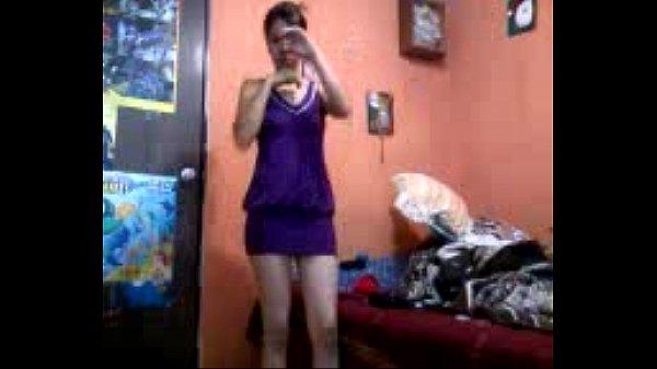 Ugandan xxx videa