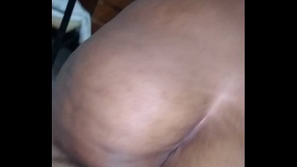 Big ass and nice pussy