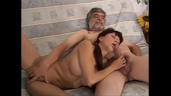 The milf chronicles: dirty family stories Vol. 4