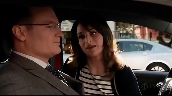 סרטי סקס House of  Lies – Car Hand Job Scene