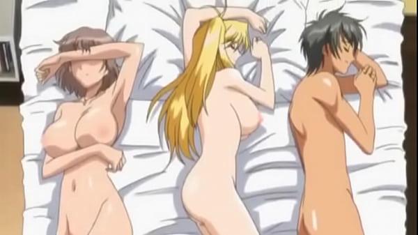 Hentai Anime HD ENGLISH SUBTITLE - Freegamex.us