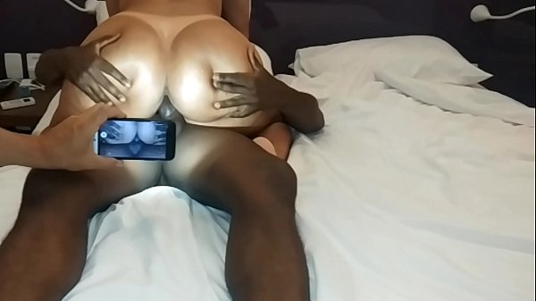 my slut wife riding a new friend, a stranger gu...